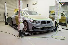bmw m4 widebody european auto source bmw mercedes benz performance parts