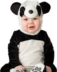 9 Month Halloween Costume Ideas Images Halloween Costumes Babies 6 9 Months Newborn Baby
