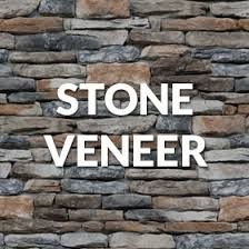 Online Get Cheap Stack Stone by Manufactured Stone And Stone Panels Native Custom Stone