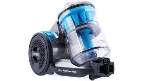 Vax Vaccum Cleaner Vax Ultra Pro Powerhead Barrel Vacuum Cleaner Vacuum Cleaners