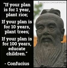 Confucius Say Meme - confused confucius say meme confucius best of the funny meme