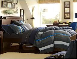 Guys Bedding Sets Luxury Masculine Bedding Style Comfort And Freshness Bedding
