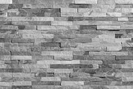 interior stone wall cladding texture seamless 20551