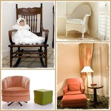 chairs for baby nursery best 25 rocking chair nursery ideas on