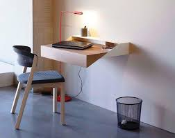wall mount laptop desk wall mounted laptop desk home designs insight best wall mount
