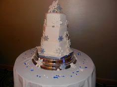 English And Scottish Inspired Wedding Cake Wedding Cakes