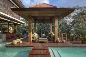 japanese gazebo pool ideas design japanese gazebo u2013 gazebo