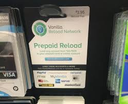 reload prepaid card with checking account family dollar lets you load american express serve with gift cards