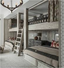 Italian Decorations For Home Decoriate Get Inspired With Home Decorating Ideas Home