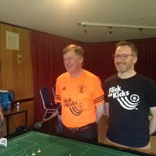 world amateur subbuteo players association july 2017