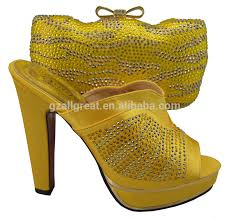 wedding shoes and bags italian shoes and matching bags wedding shoes and