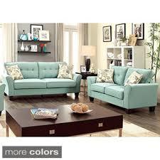 unique sofas and loveseats interior design