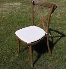 folding chair rental chicago driftwood farm chair dining egpres