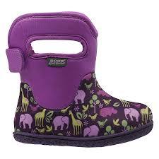 s waterproof winter boots australia baby bogs animals baby bogs waterproof boots 71748i