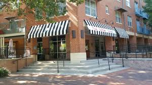 Awning Colors Usa Canvas Shoppe Awnings Patio Covers U0026 Canopies Dallas Tx