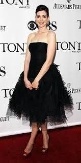 turmec best shoes for a strapless black dress