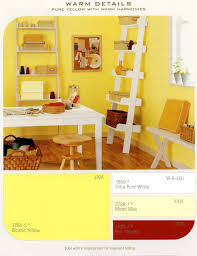 bicycle yellow paint color for jade u0027s new room jade pinterest