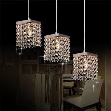 Modern Pendant Light by Compare Prices On Contemporary Pendant Lighting Online Shopping