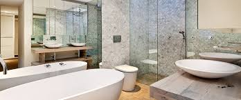 Bathroom Renovations Los Angeles Bathroom Remodeling And Renovations