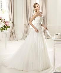 robe de mari e arras collection pronovias robes de mariées arras