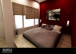 master bedroom paint colors as well as dark brown varnished oak