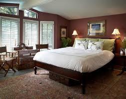 Bedrooms Colors Design Magnificent Bedroom Guide Colors Tips And - Bedroom colors design