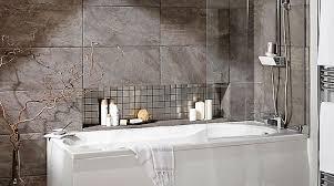 Preparing Walls For Tiling In Bathroom How To Plan Wall Tiling Help U0026 Ideas Diy At B U0026q
