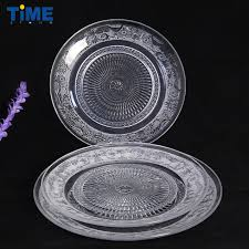 Glass Buffet Plates by Wholesale Dinner Plates Wholesale Dinner Plates Suppliers And