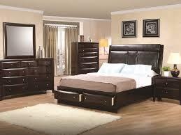 Bedroom Sets  Full Size Bedroom Sets Interesting King Size Bed - Full size bedroom furniture set