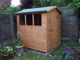 Shiplap Sheds 6 X 4 Super Sheds Archives Titan Garden Buildings