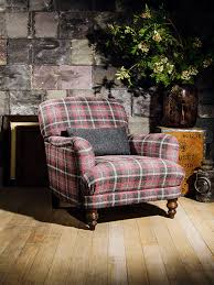 Tetrad Armchair How To Choose Upholstery Period Living