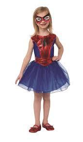 Girls Angel Halloween Costume 133 Kids Halloween Costumes Images Kid