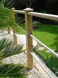 Garden Barrier Ideas 66 Creative Garden Edging Ideas To Set Your Garden Apart