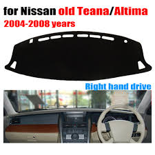 nissan altima coupe mobile al online get cheap nissan altima accessories aliexpress com