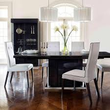 dining chairs terrific dining room chairs ideas cheap dining room