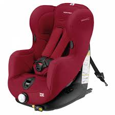 siege auto bebe 9 mois siège auto iséos isofix raspberry bébé confort outlet