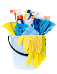 house cleaning images the house cleaning genie buffalo ny office cleaners