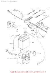 klf220 wiring diagram floralfrocks