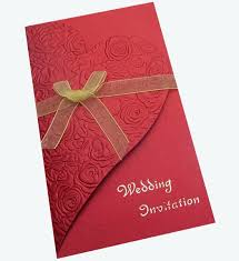 Pakistani Wedding Cards Design Crystal Pack