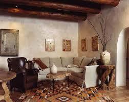 480 best southwestern western design images on pinterest santa
