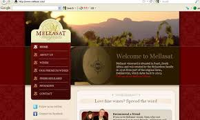 webseiten design cool website menu design ideas