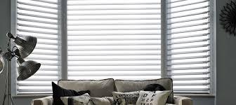 Blinds For Angled Windows - blinds in windows integral blinds for bi folding doors vision