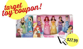 target black friday 20 percent coupon target toy coupon extra 20 off toy purchase southern savers