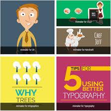 cara membuat video animasi online gratis 5 aplikasi untuk membuat video animasi terbaik youtuber wajib tahu