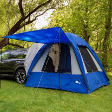 lexus is300 blue napier 86000 blue gray blue color sportz dome to go hatchback tent