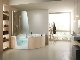 Bathroom And Shower 383 Bathtub And Shower Combination By Lenci Design