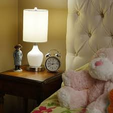Upholstered Restaurant Booths Faq U0027s Lamp Angel Color Changing Emergency Light Sam U0027s Club