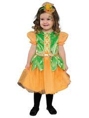 Camel Halloween Costume Fancy Dress Kids Dress George Asda