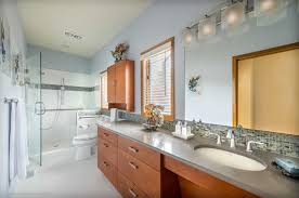 Senior Bathroom Remodel New 20 Bathroom Remodels For Seniors Decorating Inspiration Of