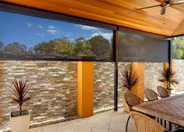 how much do patio blinds cost hipages com au